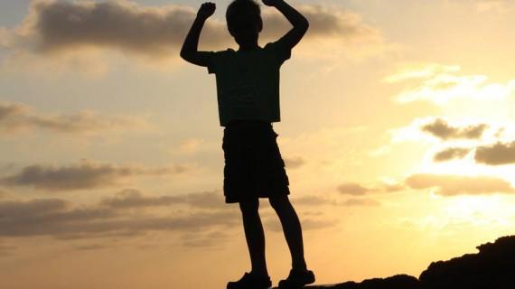אז כיצד ניצור לילדינו חוויות הצלחה?