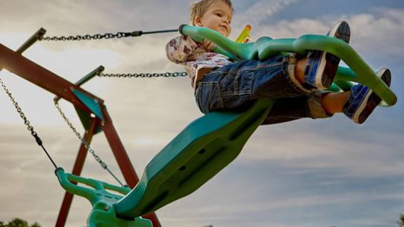 מדוע התנועה כל כך חשובה להתפתחות המוח של הילד?